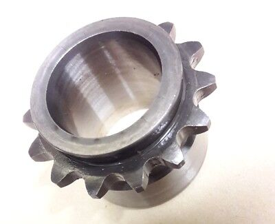 Piaggio MP3 300 Cam Chain Gear