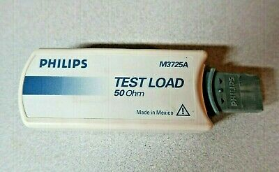 Philips M3725A 50 Ohm Test Load