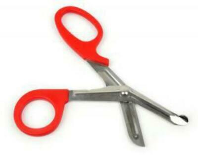 Gaugemaster GM637 Modelling Scissors 180mm
