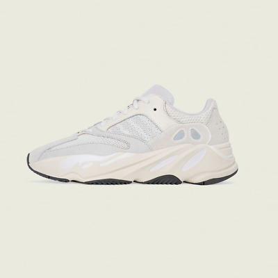 e3eaf438a Sold Out Size 8 Adidas Yeezy Boost 700 Analog Wave Runner EG7596 Kanye West