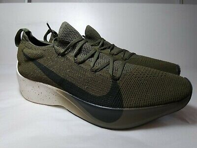 184de0cc4b88 Nike vapor street Flyknit Uk9 us10 eur44 racer fly gym moon Pegasus turbo 4%  35