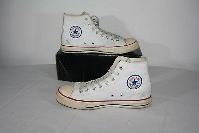 Converse 42 Eur Taille42CouleurNoir107545 Homme Chaussure f6gv7bYy