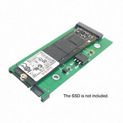 """EP121 UX21 UX31 SANDISK ADATA XM11 SSD 2.5"""" 3.5"""" for SATA Adapter USB 3.0 Cable"""