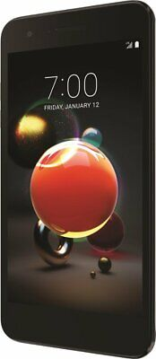 LG - Tribute Dynasty 16GB - Champagne for Sprint - Mint Condition
