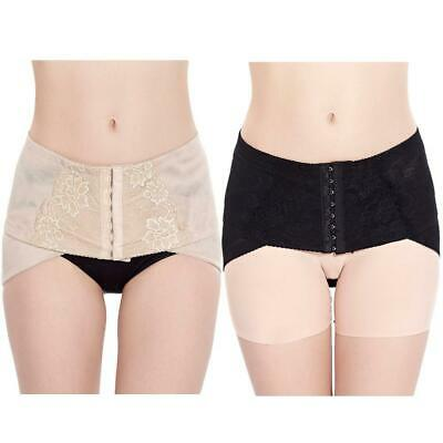 Women Hip-Up Pelvis Correction Belt Shaper Corrector Postpartum Care Shapewear