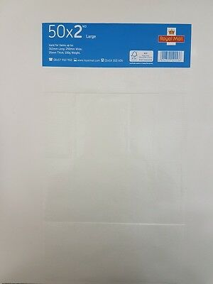 50 X 2nd class large stamp sheet (empty) (very good condition) 1 sheet