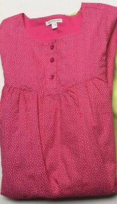 2 Girls Summer Vertbaudet Dresses Age 13-14 Yrs excellent quality French brand