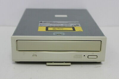 PANASONIC SCSI CD-ROM CR-504 DOWNLOAD DRIVER