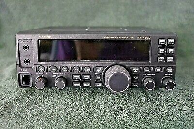 High Stability Compensated Crystal Mould For YAESU FT-817//857//897 fm6