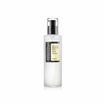 [COSRX] Advanced Snail 96 Mucin Power Essence 100ml - BEST Korea Cosmetics