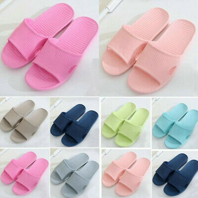 New Spa Hotel Guest Slippers Open Toe Towelling Disposable Terry Style