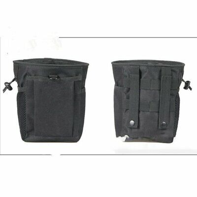 Factory Outdoor Army Fan Tactical Bag Accessory Pockets Outdoor Recovery Bag XR