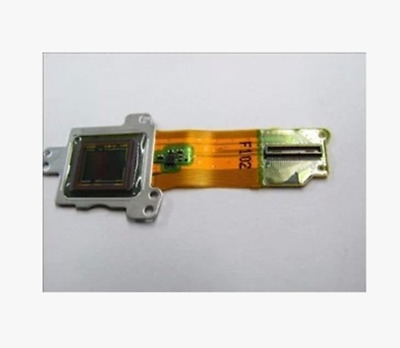 Original Camera CCD Image Sensor Repair Part for Canon G11 G12 SX10 SX20