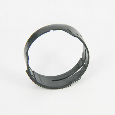 New Lens Barrel Assembly Focus Gear Ring For Canon IXUS105 IXUS115 SD1300