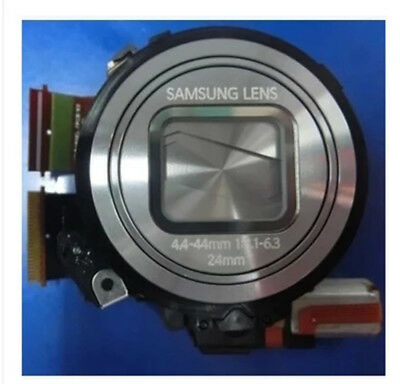 New Len Zoom Repair Part Unit For Samsung K-ZOOM C1158 C115 C116 C1116 with CCD