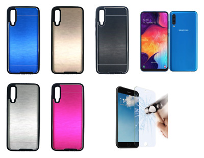 coque rigide samsung galaxy a70