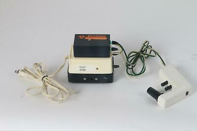 Drummond Scientific Co Pipet-Aid Pipette Dual Pump Filtration Controllers System