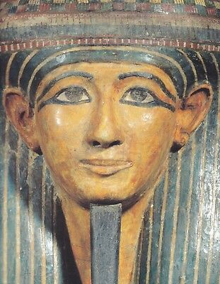 LIFE & DEATH UNDER THE PHARAOHS ancient egypt history artifacts antiquities