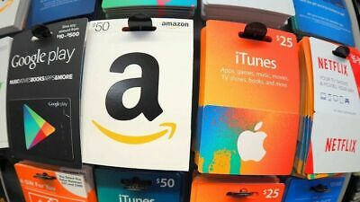PDF-How to get Discounted Gift Cards for Amazon Itunes X-Box Google 40% off UK
