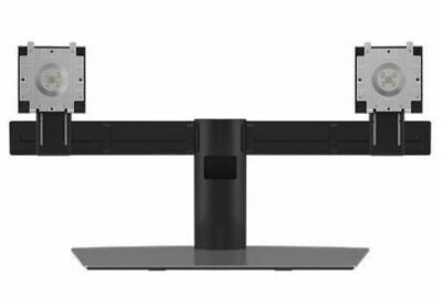 Brand New Dell Dual Monitor Stand - MDS19