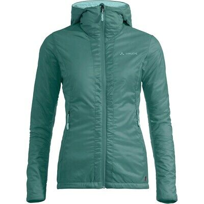 VAUDE Women s Freney Jacket III Chaqueta