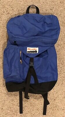 Hiking Backpack Daypack Green 22L NEW ECOOPRO Lightweight /& Foldable Travel