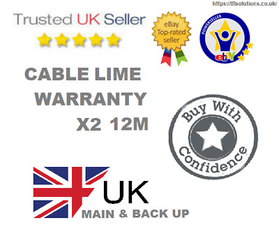 1 year warranty cablelime ✅ AMIKO ZGEMMA TECHNOMATE VU+ gift Repair service ✅