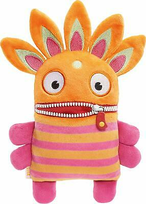 "WORRY EATER JUNIOR SITA Award Winning Plush Soft Toy - Approx. 26cm / 10"" Tall"