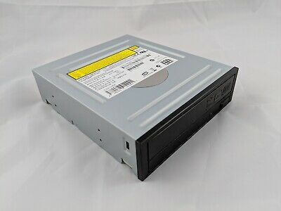 OPTIARC DVD RW AD-7190S WINDOWS 10 DRIVER