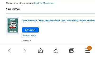 g2a gta v shark cards xbox one