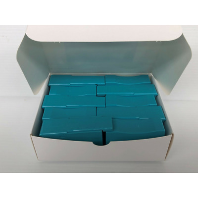 Scalpel Blade Removal Box 10PK - Swann Morton