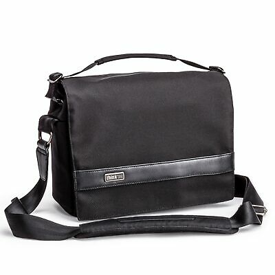 Think Tank Photo Urban Approach 10 Shoulder Bag for Mirrorless Camera & Tablet