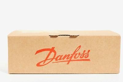 Danfoss 157B4960 Pved-Cx Electronic Actuator for PVG32 11 - 32 V Amp New