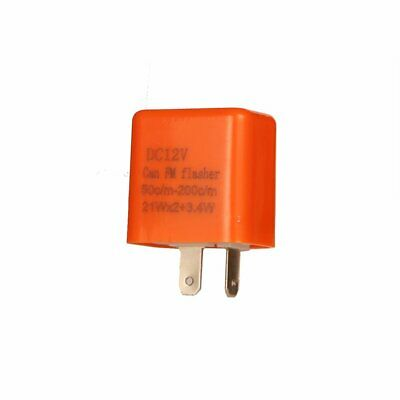 INDICATOR//FLASHER PRIORITY RELAY for MGA 1500 1489cc 1955-60 replace Lucas 33117