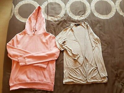 womens clothes bundle size 8
