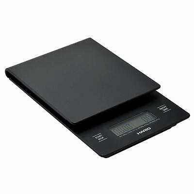 Hario V60 Drip Scale and Timer VST-2000B From Japan F/S