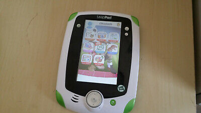Sensational Leapfrog Leappad Ultimate 32200 Kids Gaming Learning Tablet Download Free Architecture Designs Rallybritishbridgeorg