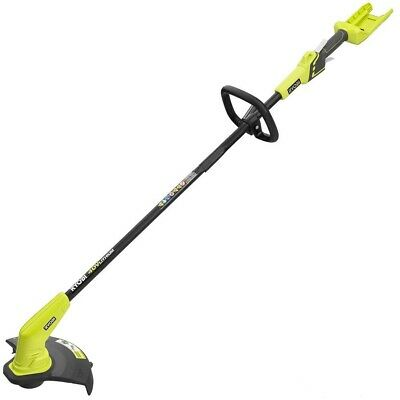 Ryobi RY40204/RY40204A 40V 40-Volt Lithium-Ion Cordless String Trimmer Weed