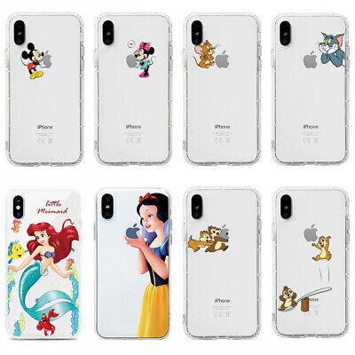 coque iphone xs max disney 3d