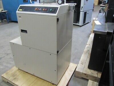 Impell Filtermate Fume Extractor Air Filtration System SM3000 Wave Solder Reflow