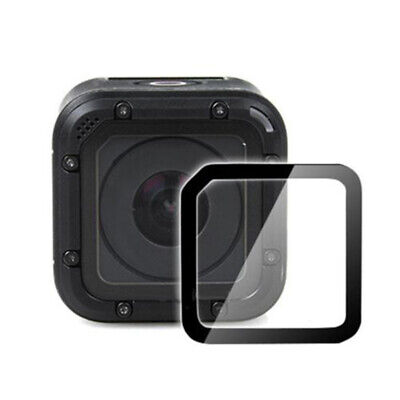 Parts Protective film Professional For Gopro Hero 4/5 Session Accessories New