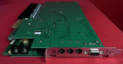 Keithley 4200-SMU Medium Power Source-Measure Module for 4200-SCS