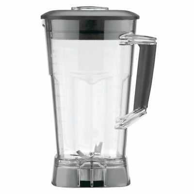 Waring Products CAC89 64 Ounce Blender Container for Torq 2.0 Blender
