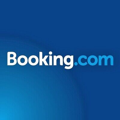 FEEDBACK POSITIVO 5 STELLE Istantaneo,Recensione Immediata + link sconto Booking