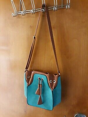 fa06d8424e3 Women's Bags & Handbags, Clothing, Shoes & Accessories Page 55 ...