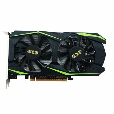 EVGA GeForce GTX 960 SSC GAMING Graphics Card - 2GB GDDR5 PCI