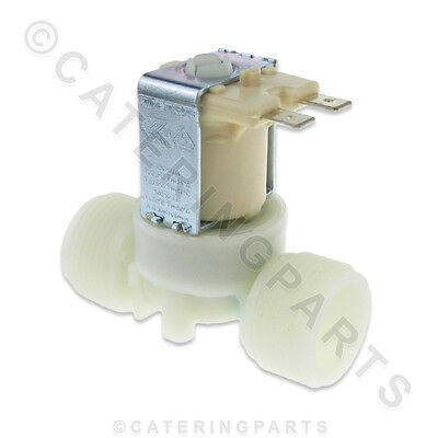 Lincat So23 Water Filling Inlet Solenoid Valve For Automatic Fill Tea Boilers