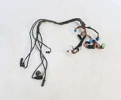 M Engine Wiring Harness For Aftermarket on