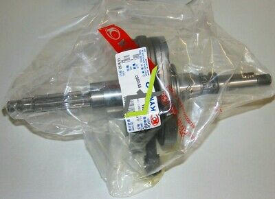 Kymco Downtown 125 / Xct-125 Engine Crankshaft