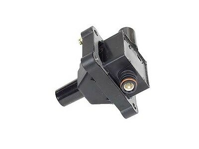NEW Mercedes R129 W140 W210 STI Ignition Coil without Spark Plug Connector